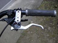 Cimg4321