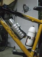 Cimg6400